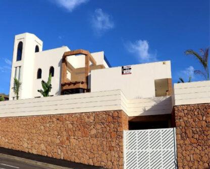 Villa in MADROÑAL for sale
